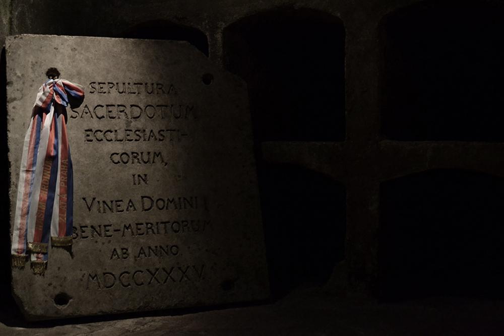 Národní památník hrdinů heydrichiády 2